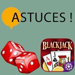 astuces-et-strategies-meilleurs-scores