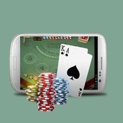 jeux de blackjack comme pro