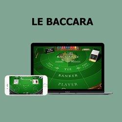 le-baccara